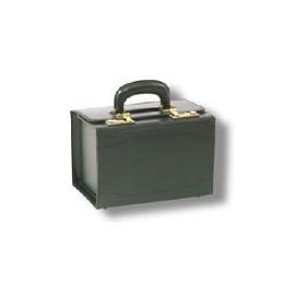 Kufer kasjerski K-100 klasa E