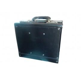 Kufer kasjerski K-100 klasa B