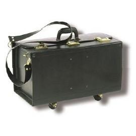 Kufer B-700 (do bankomatów Olivetti) klasa B