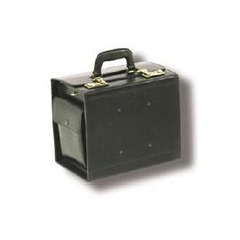 Kufer kasjerski K-100 klasa D